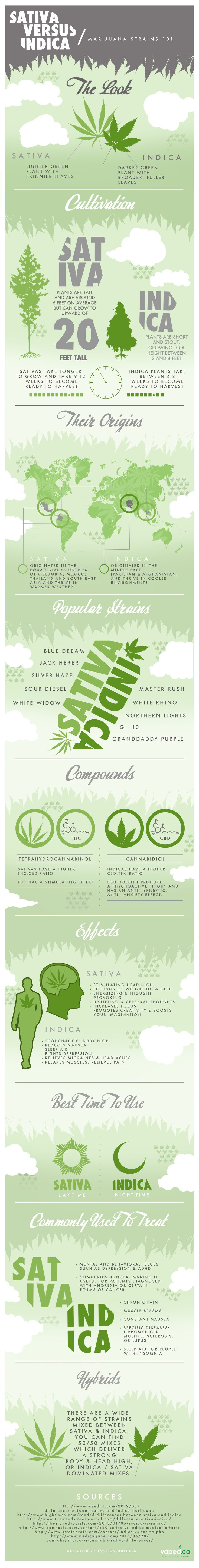 sativa_vs_indica_infographic