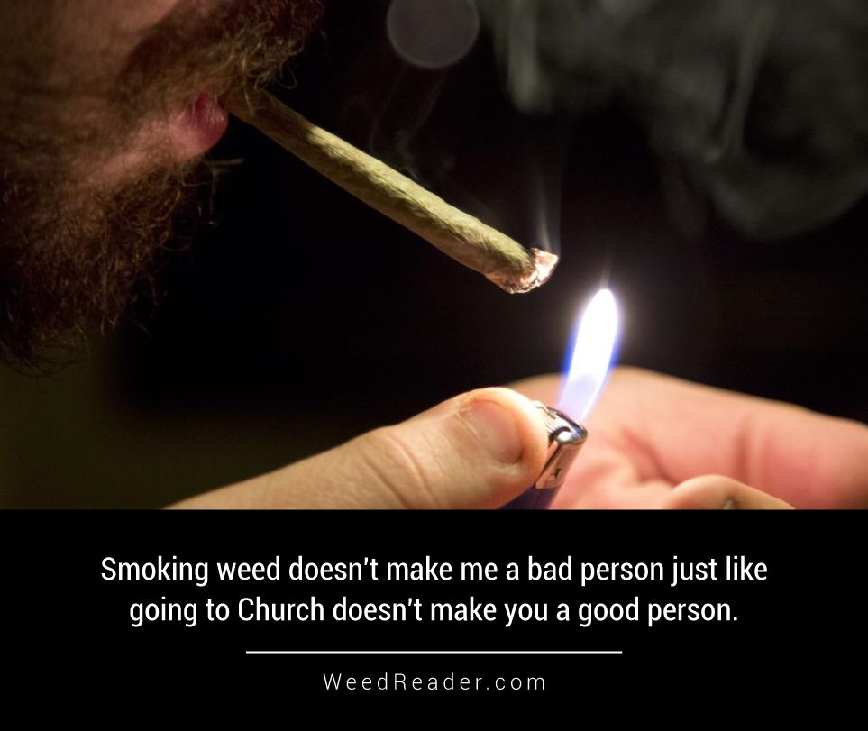 Poisoning Quotes | Poisoning Sayings | Poisoning Picture ... |Smoking Is Bad For You Quotes