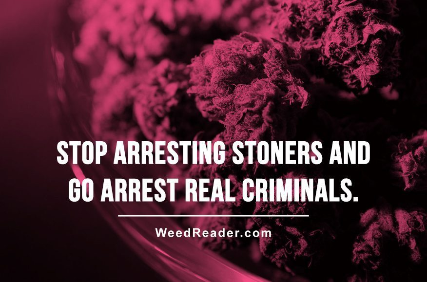 stop-arresting-stoners-and-go-arrest-real-criminals