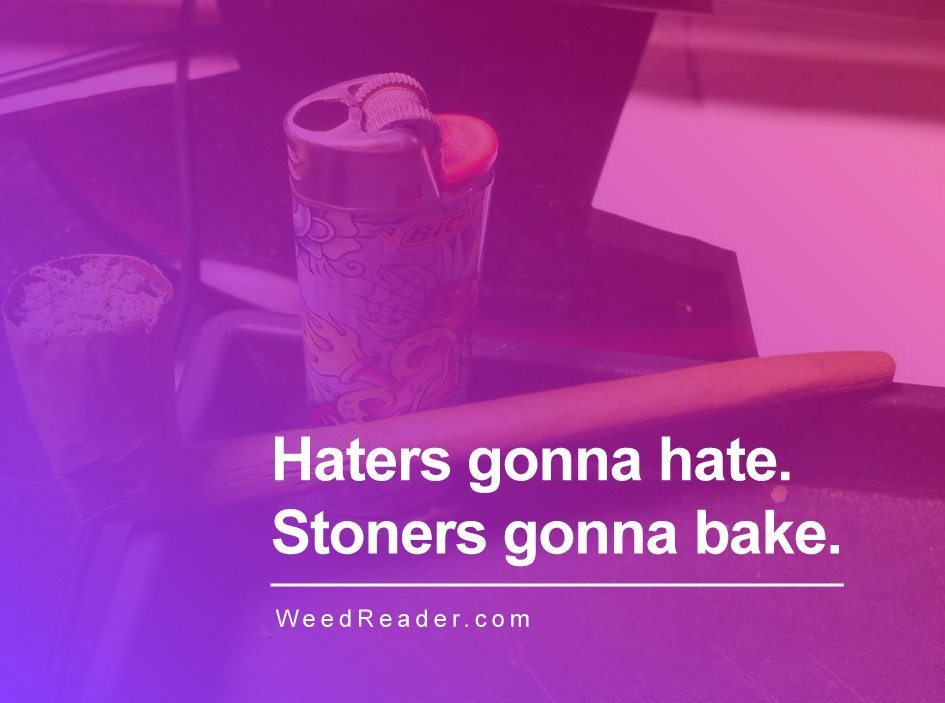 haters-gonna-hate-stoners-gonna-bake