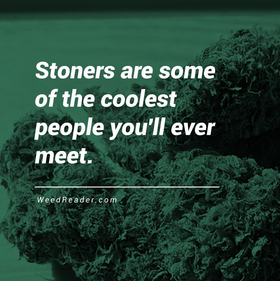 stoners-are-some-of-the-coolest-people-youll-ever-meet