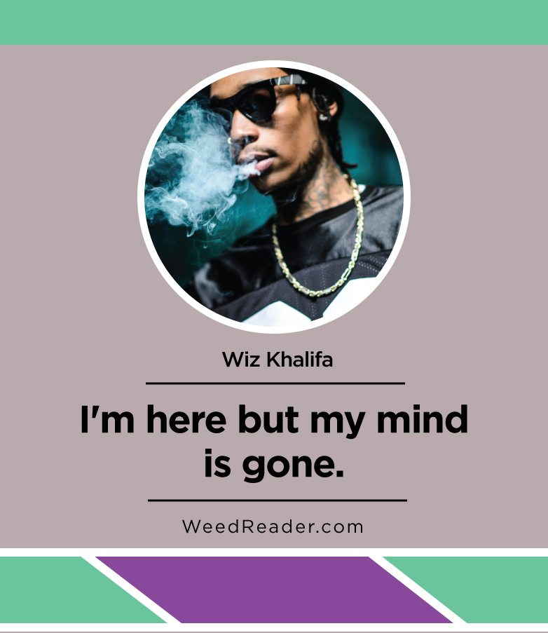 im-here-but-my-mind-is-gone-wiz-khalifa