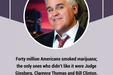 40 million Americans smoked marijuana