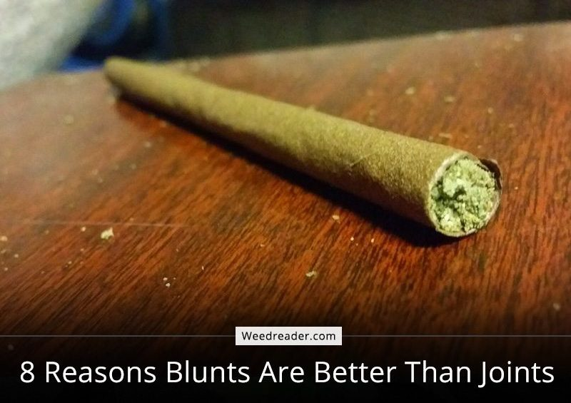 joints better