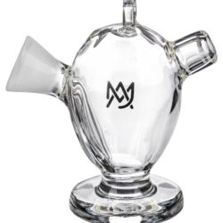 MJA BB MARTIAN MJ Arsenal Blunt Bubbler Martian 01