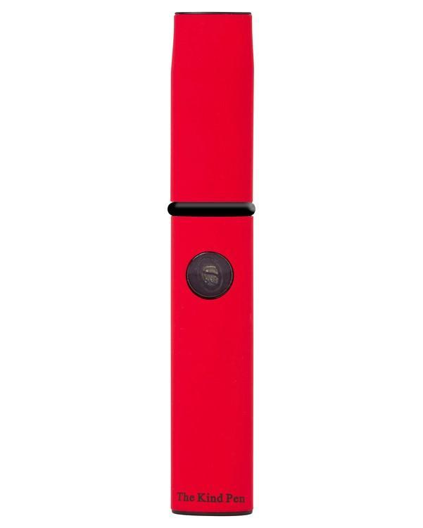 Red V2.W Concentrate Vaporizer