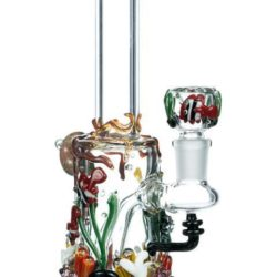 empire glassworks under the sea mini bong 1 grande 066f3eb5 b061 4c96 97a0 6616ce8b5dcd