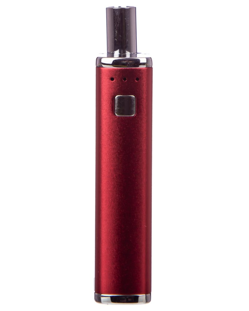 Yocan Concentrate Vaporizer