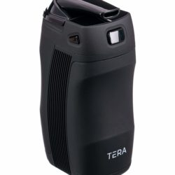 Boundless Technology Tera Vaporizer