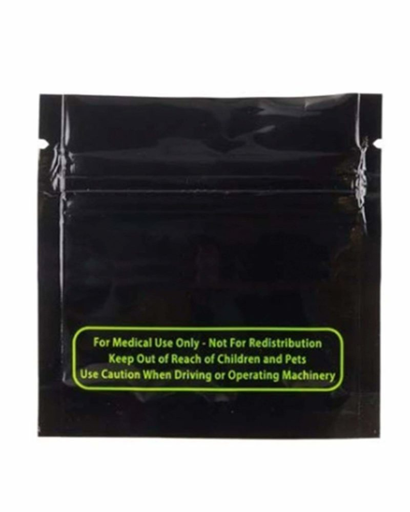 dankstop smell proof mylar bags container 13976556273738
