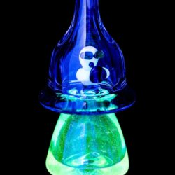 empire glassworks uv martian carb cap carb cap eg 2006 13341653860426