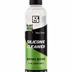 Eyce Silicone Cleaner