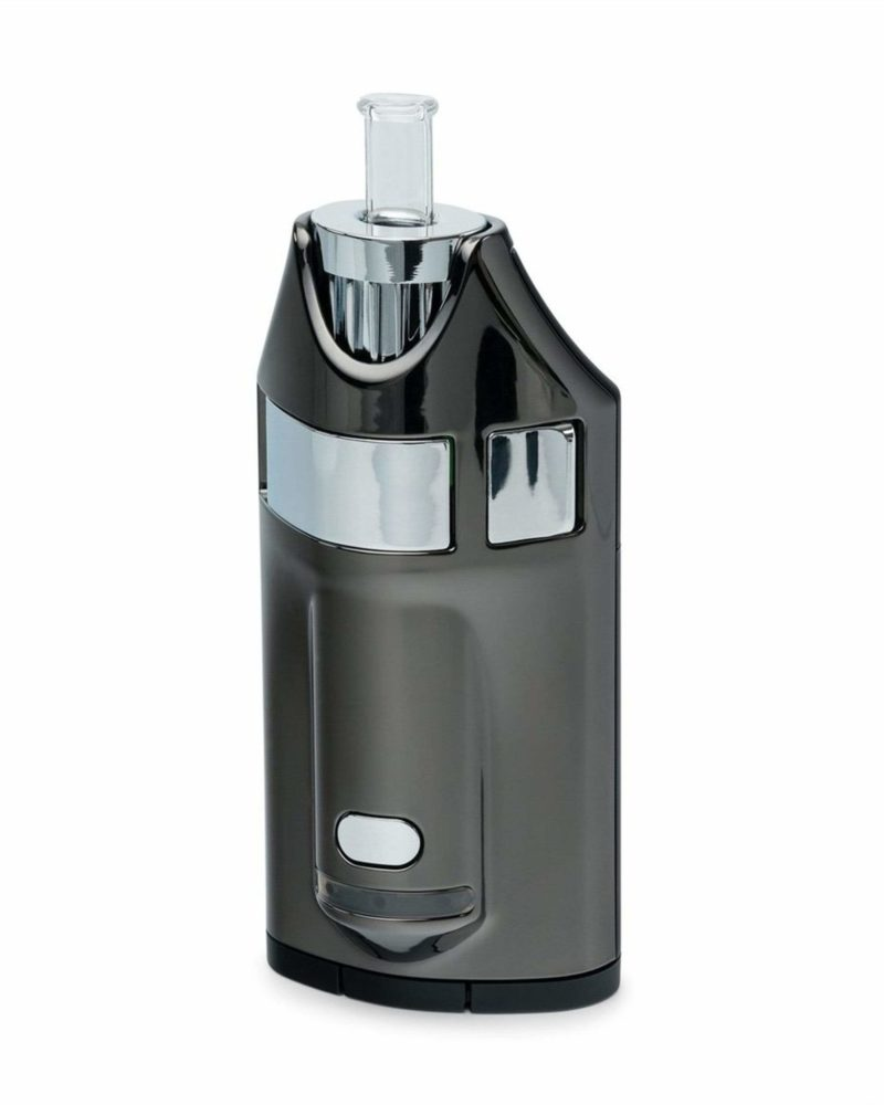 ghost vapes mv1 vaporizer vaporizer ghost mv1 stlth 11884805587018