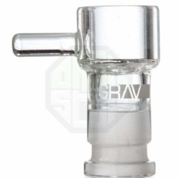 grav labs female octobowl 14mm replacement bowl bo14f 20766141894