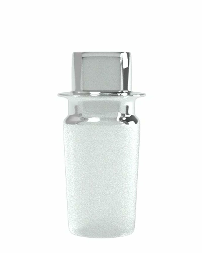 G Pen Connect Glass Adapter