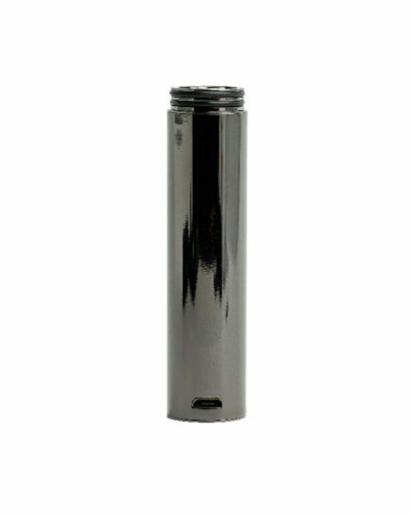 High Five Vapes Elevate Battery Charge Port