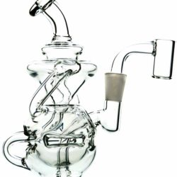 mj arsenal infinity mini rig dab rig mja mr infi 12832139509834