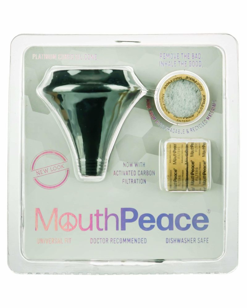 moose labs mouthpeace 2 0 filter kit mouthpiece 14237176070218