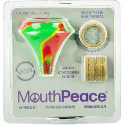 moose labs mouthpeace 2 0 filter kit mouthpiece 14237177577546
