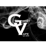 ghost-vapes