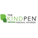 the-kind-pen